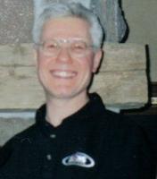 Richard Furlong's picture
