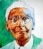 Servant Leader's picture