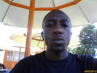 ELVIS OSOTSI's picture
