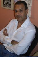 Phil Dourado's picture