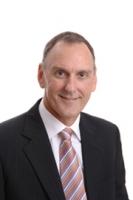 Steve Simpson's picture