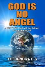 God is no Angel