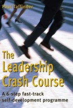 The Leadership Crash Course