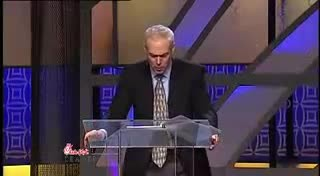 Jim Collins On Core Purpose And Change
