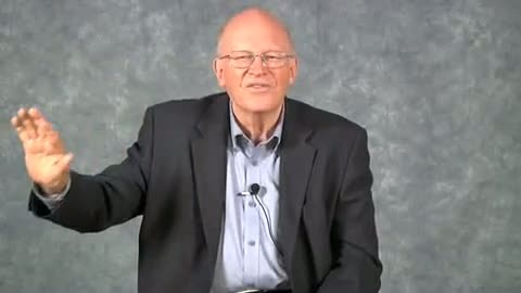 Engaging People: Ken Blanchard 1 minute video
