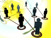 Education Management & Leadership