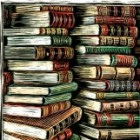 The Hub Book Club