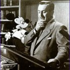 Walt Disney Leadership
