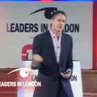 Marcus Buckingham: What are your strengths?