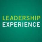 Leadership 2009: Women as Leaders (Part 1)