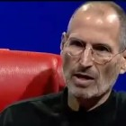 How To Win by Steve Jobs