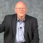 Engaging People: Ken Blanchard 1 minute video