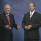 Situational Leadership by Ken Blanchard