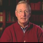 Where's Your 'To-Don't List?  Tom Peters