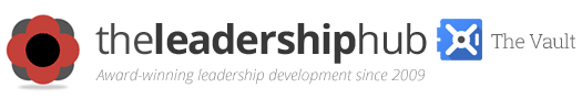 The Leadership Hub - Award-winning Leadership Development
